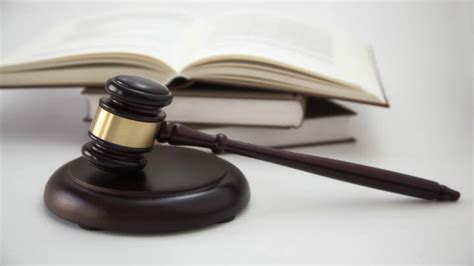 Imagenes Justicia Laboral   m 233 xico reforma constitucional en materia de justicia