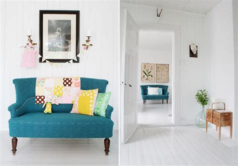 Bright Home Furniture by Gorgeous Ways To Incorporate Scandinavian Designs Into Your Home