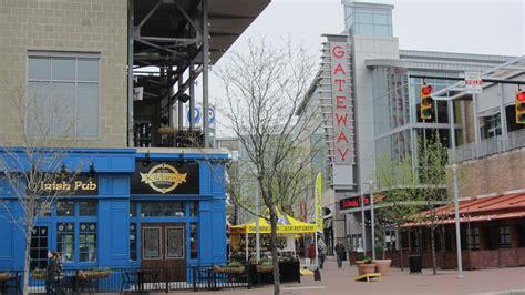 gateway film center ghibli osumb encore performances at gateway film center
