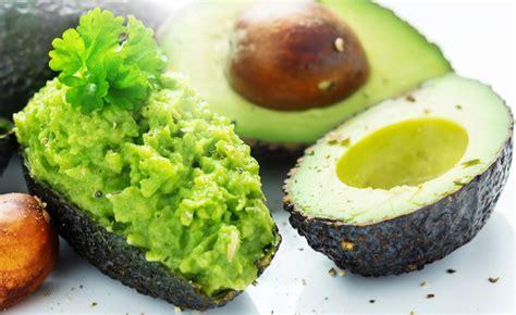 alimenti con molto potassio mancanza di potassio alimenti e integratori pazienti it
