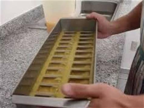 moldes para paletas medellin moldes para helados de paletas bs 57 000 000 00 en