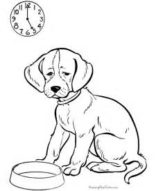 gallery gt printable coloring pages dogs