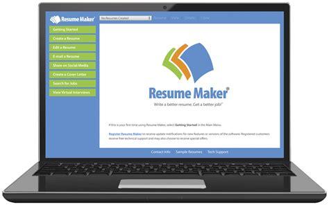best resume maker best resume builder resume maker free download mac