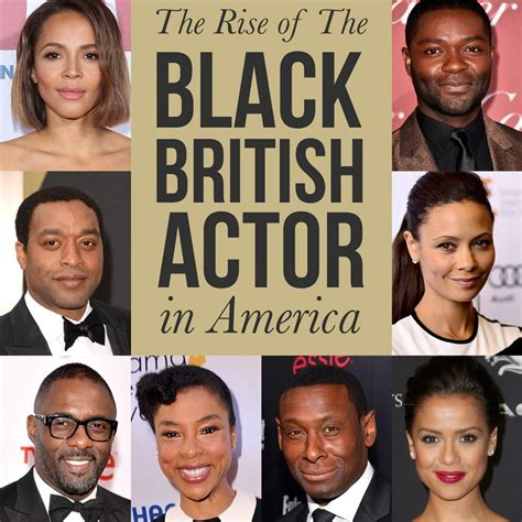 who are the black actors in perfect driving record commercial black british actors expendables actors driverlayer