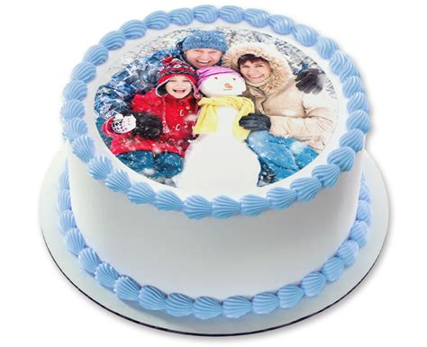 printable edible images for cakes photo print cakes sri lanka online shopping site for