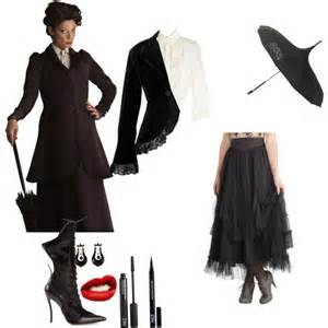 missy doctor who polyvore