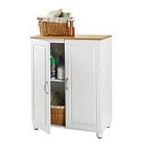 canadian tire kitchen storage top 25 ideas about getting my shopping list done on