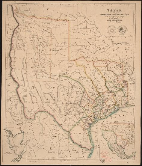 texas library maps 1000 images about texas my texas maps on names and ghost towns
