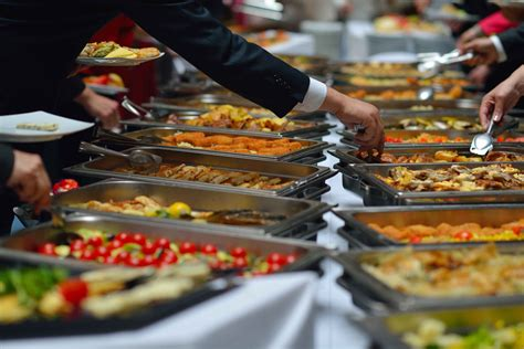 royal india buffet royal india delmar best indian cusine restaurant serves food and beverages in san diego