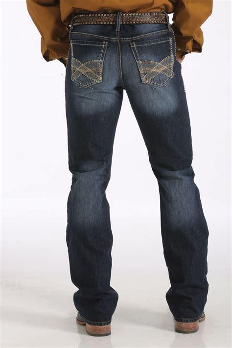 cinch mens boots cinch 174 s ian mid rise slim boot cut www