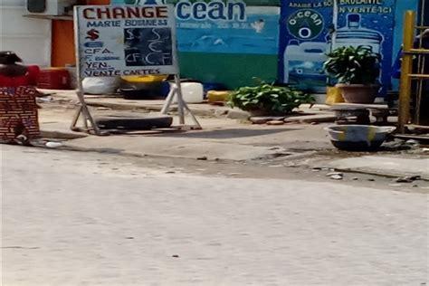 bureau de change pau bureau de change republique 28 images pau des
