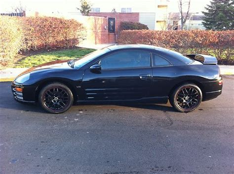 2001 mitsubishi eclipse engine for sale find used 2001 mitsubishi eclipse gt coupe 2 door 3 0l in