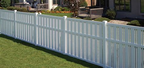 backyard vinyl fence fort worth vinyl fences magnolia fence patio