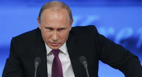 putin illuminati putin exposes illuminati plans for world war 3 vows to