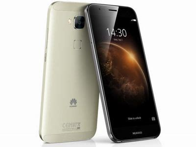 Hp Huawei G8 hp lte octa huawei g8 ponsel 4g murah review hp android