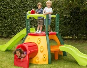 Best Backyard Playsets Buy Outdoor Toys Slides Ride Ons Trampolines Indoor