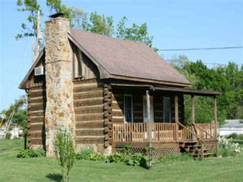 Kentucky Cabin Rentals pin kentucky cabins cabin rentals in lake cottages on