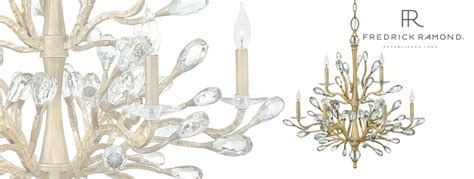line cards cascade lighting representatives lighting and home furnishing products represented by