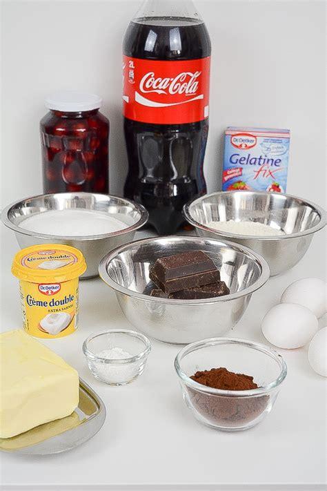 hessische bez gestelle kassel coca cola kuchen 28 images ich wollte coca cola kuchen