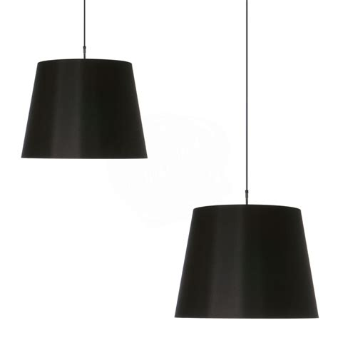 Moooi Hang Light Pendant Lamp by Marcel Wanders   Stardust