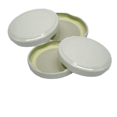 vasi vetro per alimenti tappi capsule vaso in vetro boccaccio barattolo