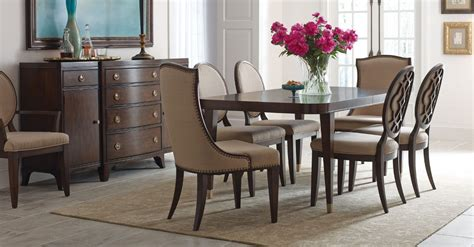 dining room furniture styles dining room furniture with formal and classic styles