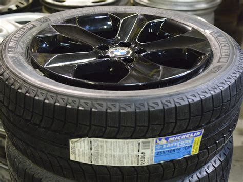 tires for sale tirehaus new and used tires and rims