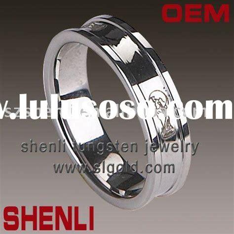 tungsten wedding rings in the philippines tungsten