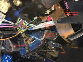 86 chevy fuse box get free image about wiring diagram