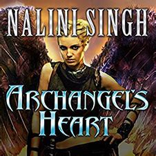 archangel s viper a guild novel archangel s nalini singh nyt bestselling author
