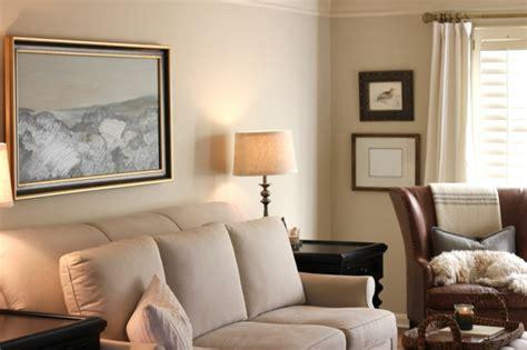 Beiges Sofa Welche Wandfarbe by 111 Wohnzimmer Ideen Die Besten Nuancen Ausw 228 Hlen