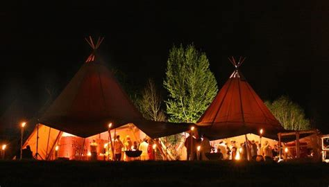 sail tent hire 1000 ideas about tent hire on pinterest tipi wedding