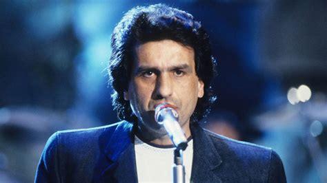 best known italian songs top italian artists italia