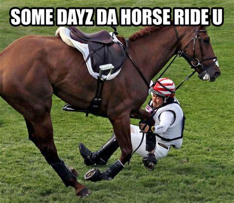 Horse Meme - horse memes memes