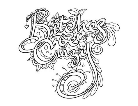 Coloring Pages Amusing Artsy Coloring Pages Free Artsy Coloring Pages