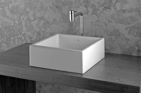 sink on top of counter petunialee countertop sinks and toilet bowls