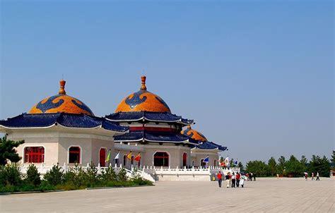mongolia interior mong 243 lia interior a china inexplorada 171 china link trading