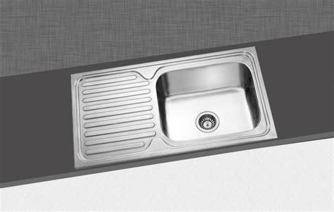 stainless steel kitchen sink india best stainless steel kitchen sink faucets manufacturer in