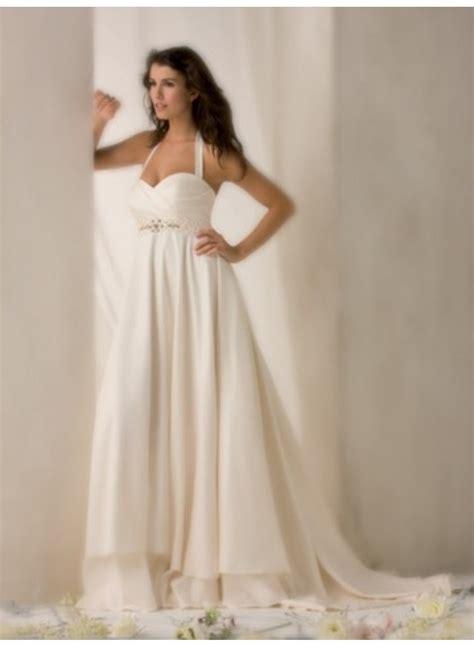 Details of Choosing Cheap Wedding Dresses