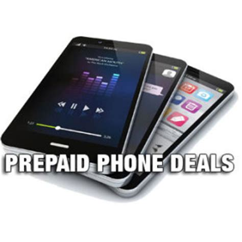 Phone Number Lookup Us Cellular Prepaid Cell Phone Deals 28 Images Prepaid Wireless Cell Phone Deals No Contracts
