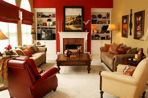 red living room accessories red living room decor home decorations
