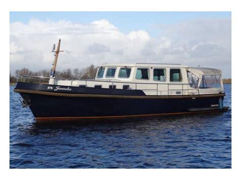 kotter germany drentsche kotter 1040 oc in brandenburg power boats used