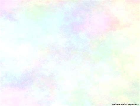 wallpaper pastel pastel rainbow wallpaper wallpapers gallery