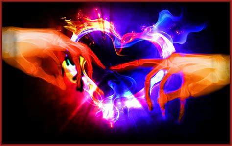imagenes y videos bonitos sensacionales fotos corazones bonitos imagenes de corazon