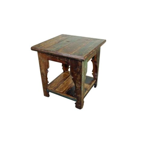 Mexican Wood Furniture by Rustic Mexican Furniture Talavera Mexican Furniture