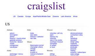 craigslist flipping 101 s corner