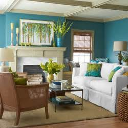 color palettes for rooms 1 room 3 dramatic color palettes
