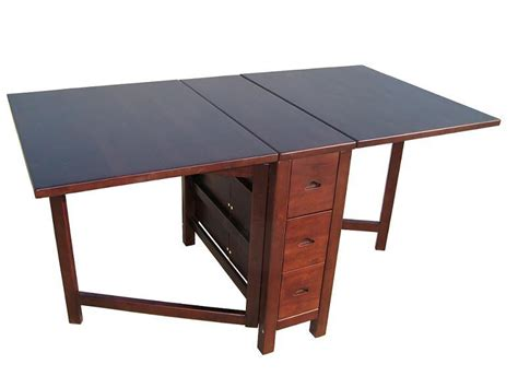 china foldable dining table dlbi 010 china can be