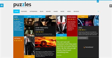 wp theme generator review 25 awesome wordpress review themes 2018 colorlib