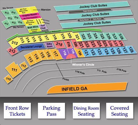 kentucky derby seating 2015 kentucky derby schedule invitations ideas